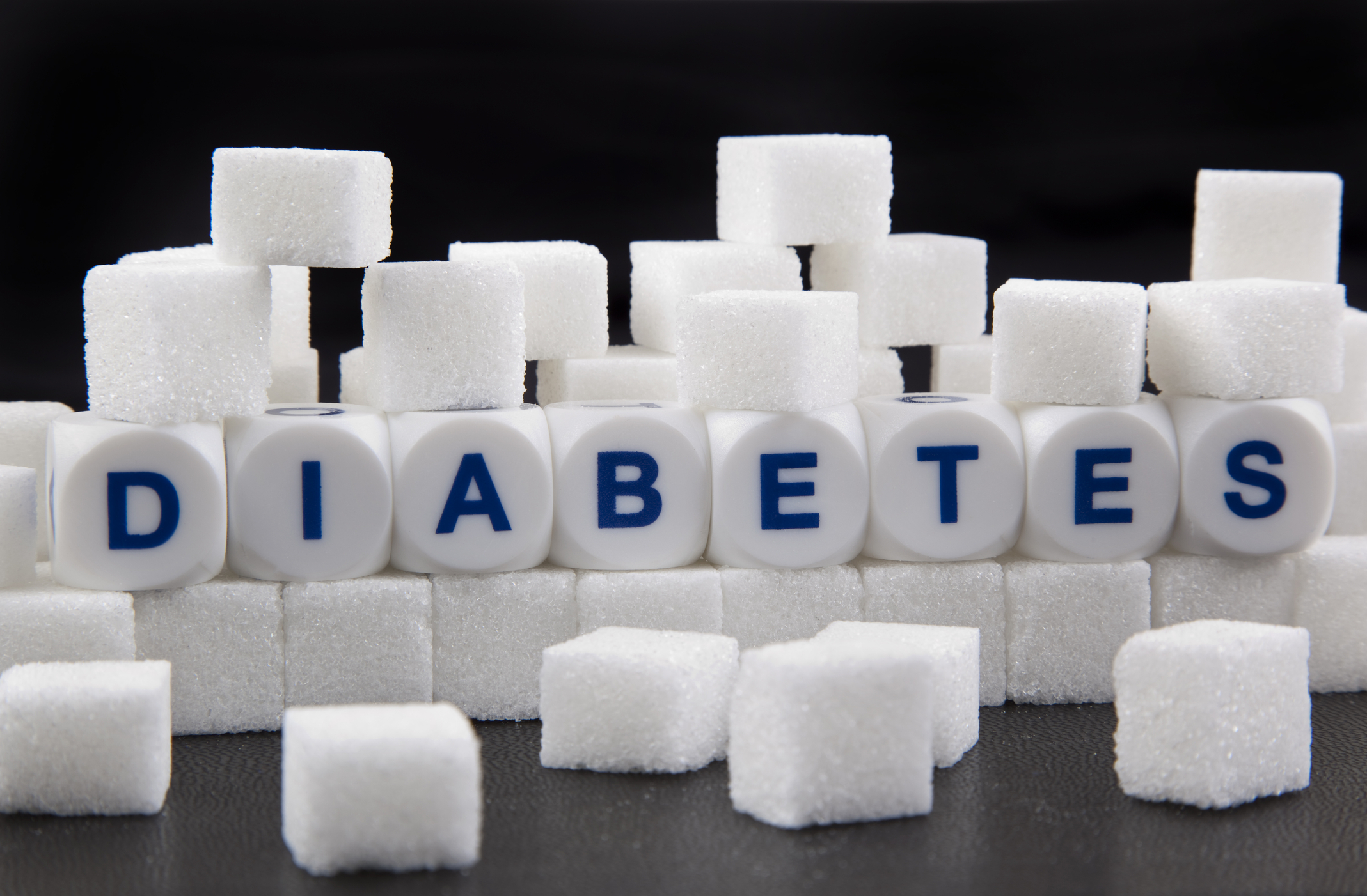 A Natural Diabetes Treatment That Works!