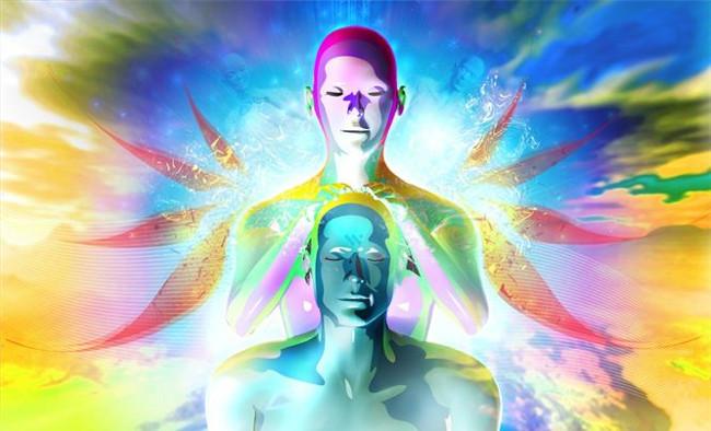 energy healing modalities