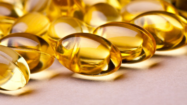 Vitamin D: Bone Protection for Most_vitamin d