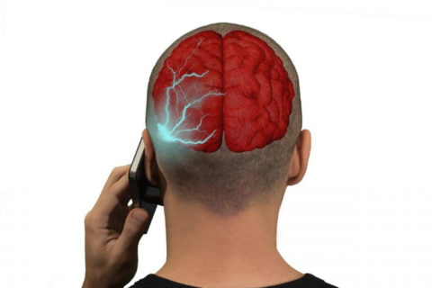 Is Technology Healthy for You?_The-Effect-of-Cell-Phone-Radiation-On-our-Brain