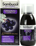 Sambucol-Black-Elderberry-Immune-System-Support-Original-896116001105