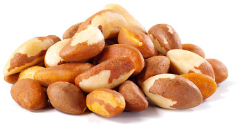 Image result for Brazil nuts images hd