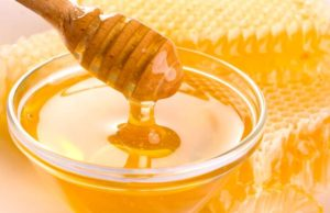hospitals-using-honey-to-prevent-infections_honey