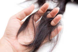 how-zinc-can-reverse-and-prevent-hair-loss_hair-loss