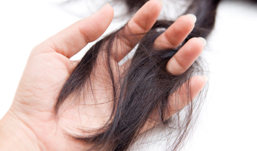 How Zinc Can Reverse and Prevent Hair Loss
