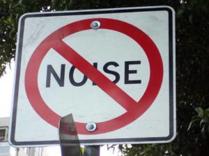 is-noise-pollution-shortening-your-life_noise_pollution