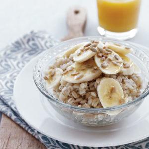brain benefits of vitamin b6_barley-banana-sunflower