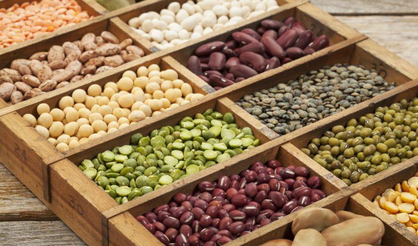 Brain Benefits of Vitamin B6