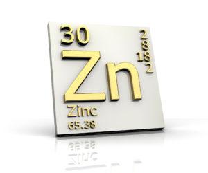 zinc for infertility_zinc