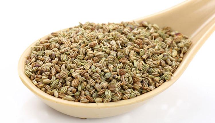 The Benefits of Ayurvedic Medicine: Ajowan _ajowant seeds