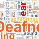 Iron Deficiency and Hearing Loss_Hearing loss