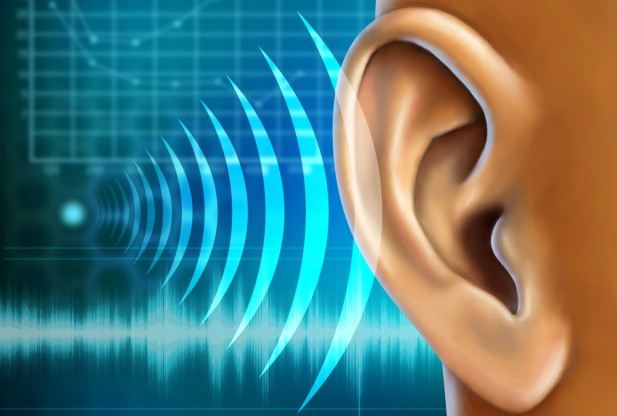 Pharmaceutical Pain Relievers & Hearing Loss_hearing-loss2