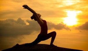 5 Yoga Tips to Help You Move Through Limiting Beliefs_ashtanga-yoga