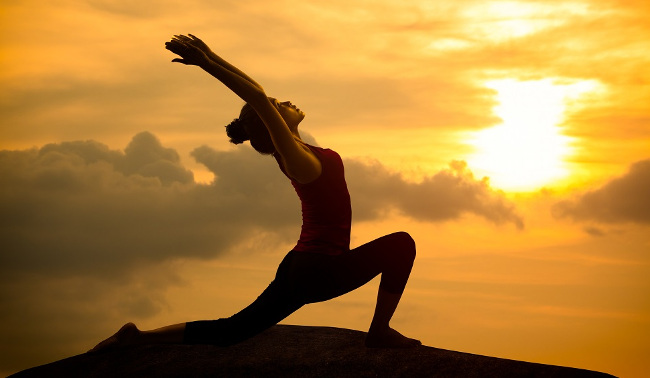 5 Yoga Tips to Help You Move Through Limiting Beliefs_ashtanga-yoga