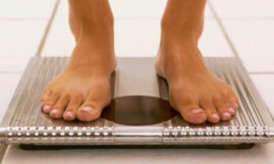 Is Anxiety Making You Fat_weighing in.