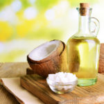 Is Coconut Oil Unhealthy?_coconut oil