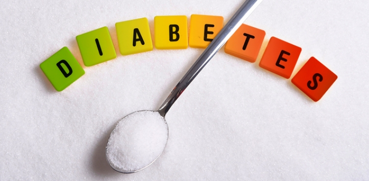 You Can Reverse Type 2 Diabetes_Diabetes and sugar