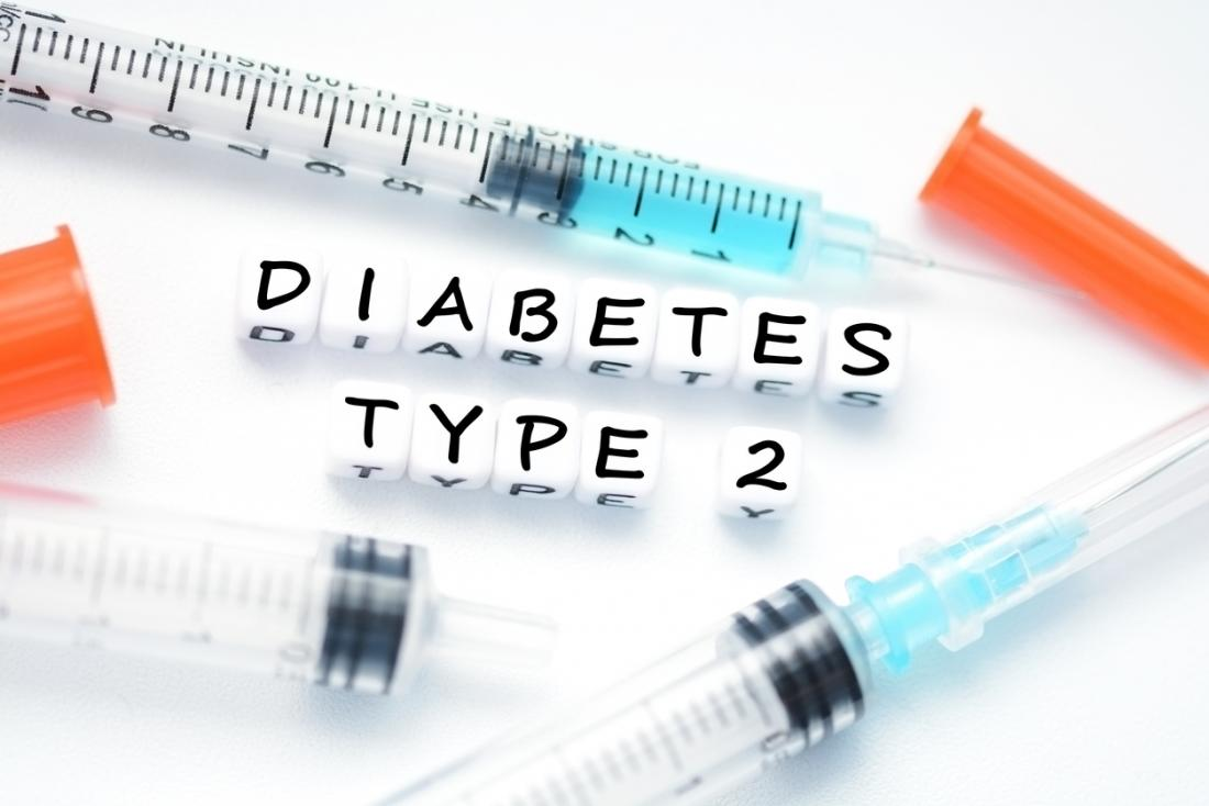 You Can Reverse Type 2 Diabetes