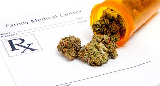 A Family's Journey with Medical Cannabis Medical Cannabis Marijuana