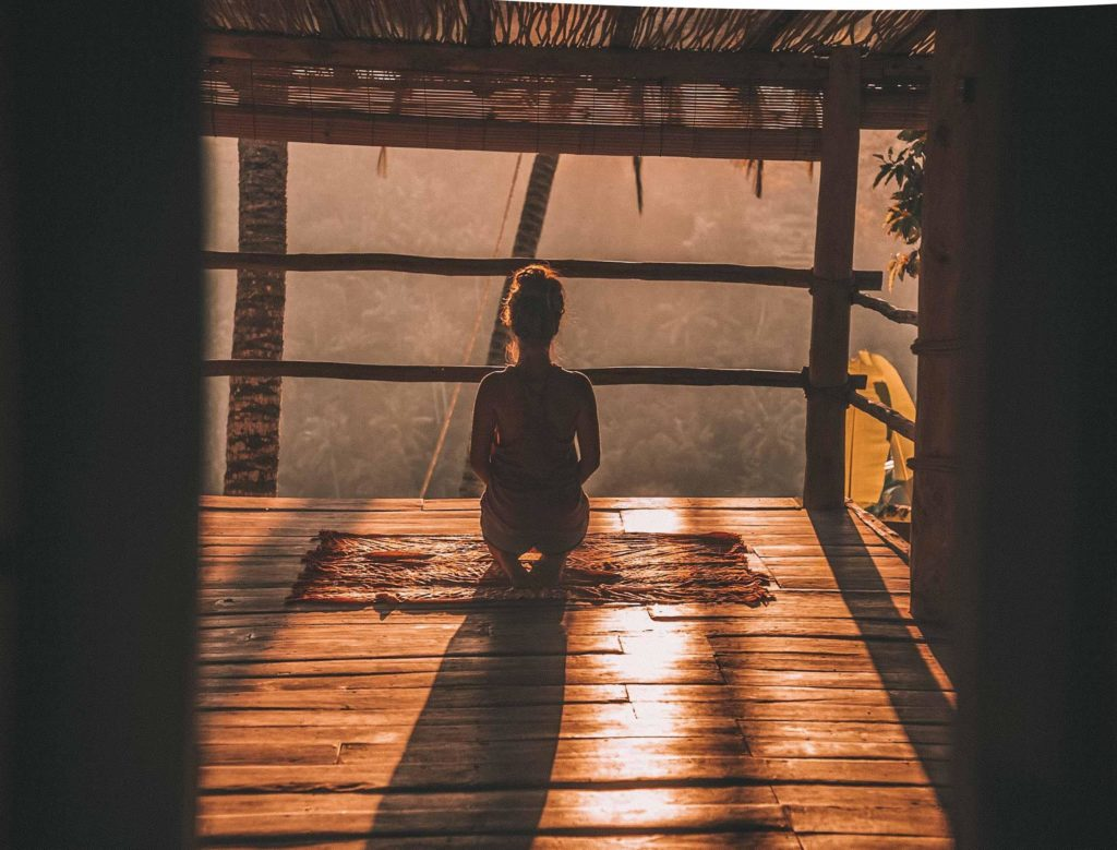 Why Self-Care Matters_meditation