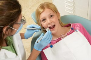 How Your Oral Health Affects Your Overall Health_dental exaam