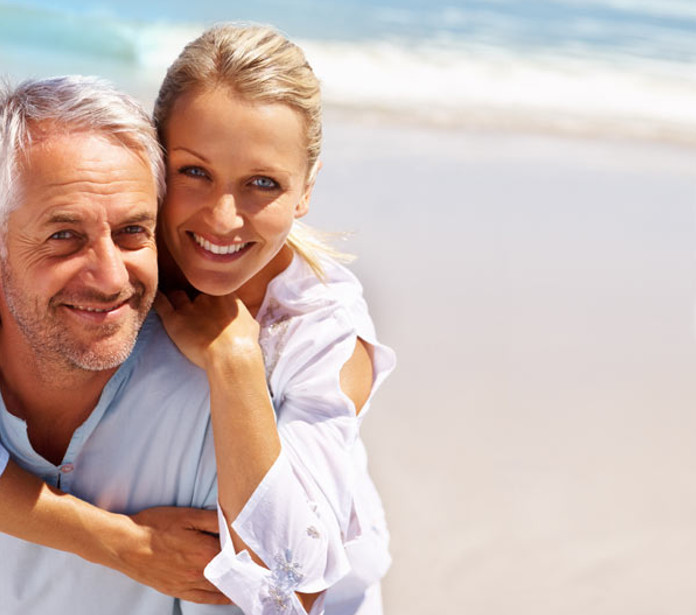 fit older couple_the health and wellness benefits of hgh