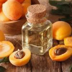 Top 10 Dry Skin Oils_apricot kernel oil