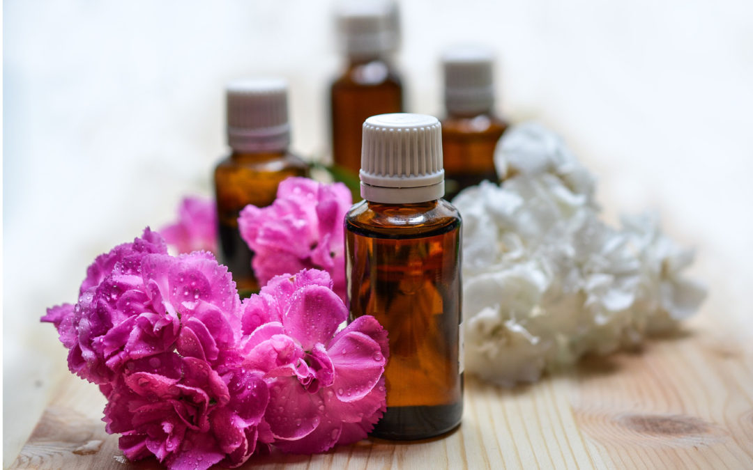 Top 10 Dry Skin Oils_essential flower oils