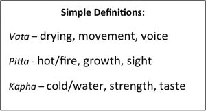 Pacifying Summer Pitta_Graph_Simple Definitions