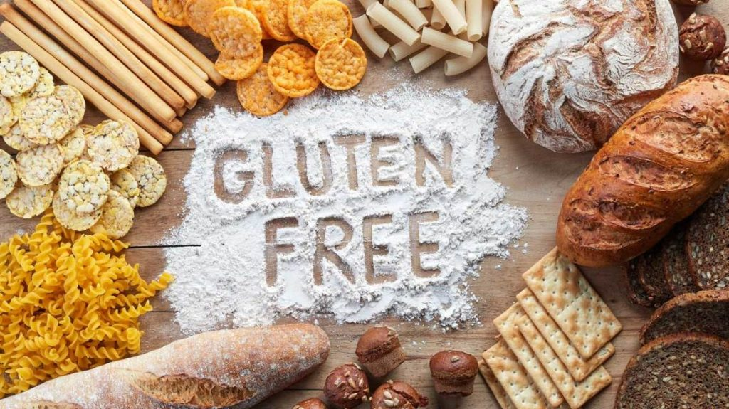 3 Things You Need to Know About Celiac Disease_gluten free