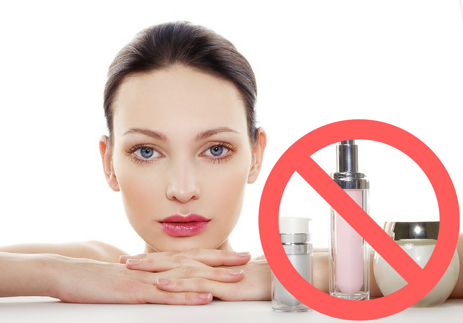 Toxic Skin Care Items You May Not Know About_toxic-skincare
