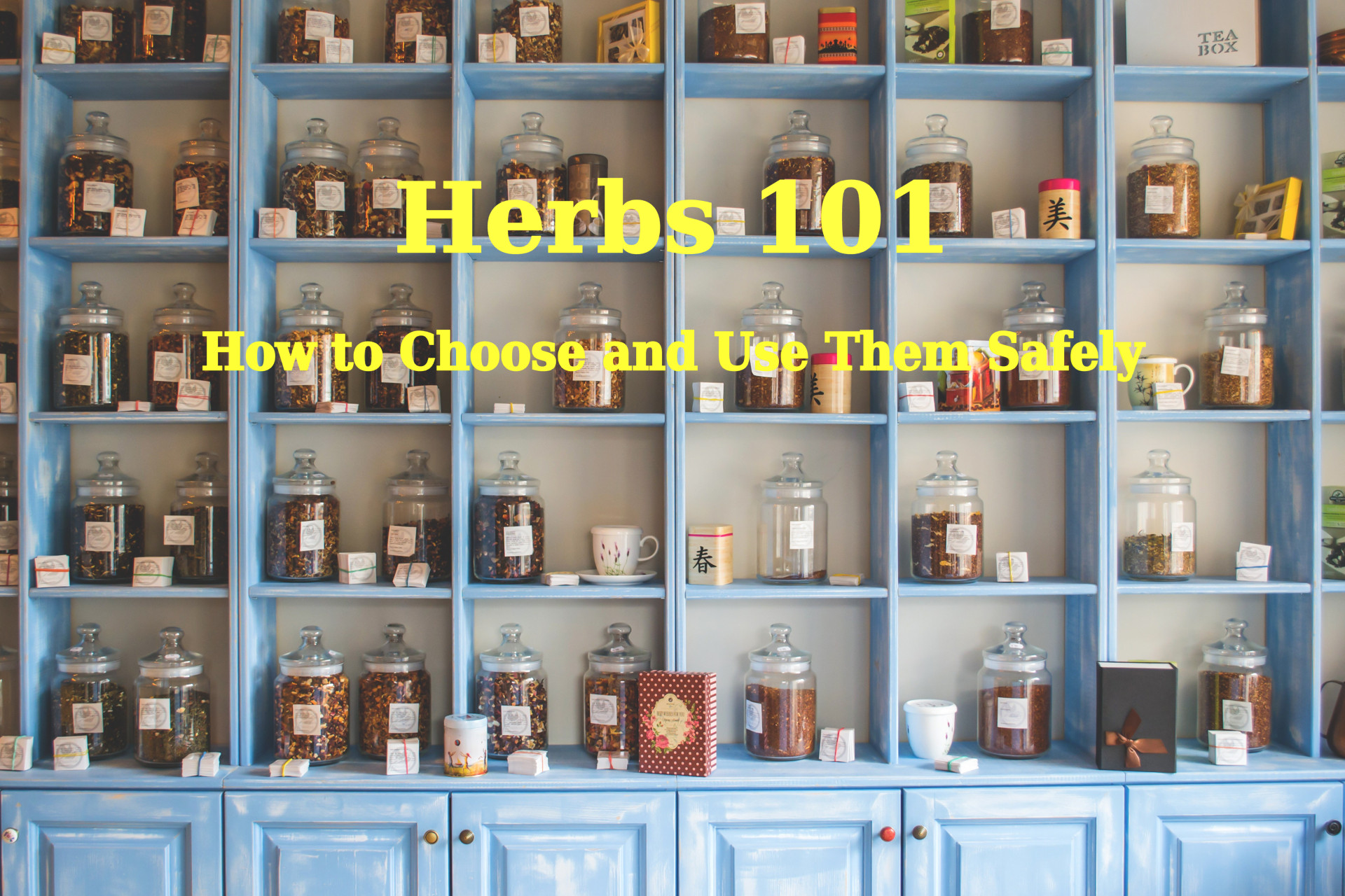 chinese-container-herbal-herbs101-title1c