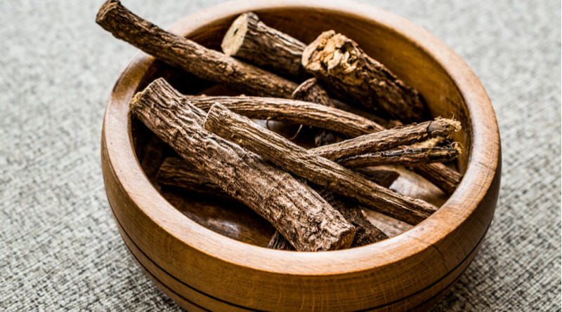 Know the Root with Multiple Health Benefits: Licorice